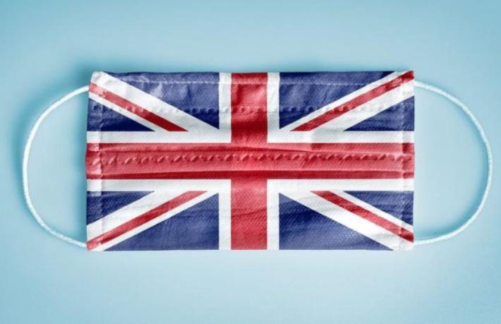 İngiltere'ye giden herkes 10 gün otellerde karantinaya alınacak