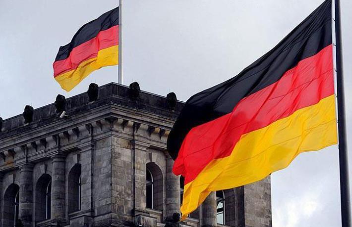 Almanya'nın yeni Corona listesinde Türkiye 'Normal Riskli' ülke