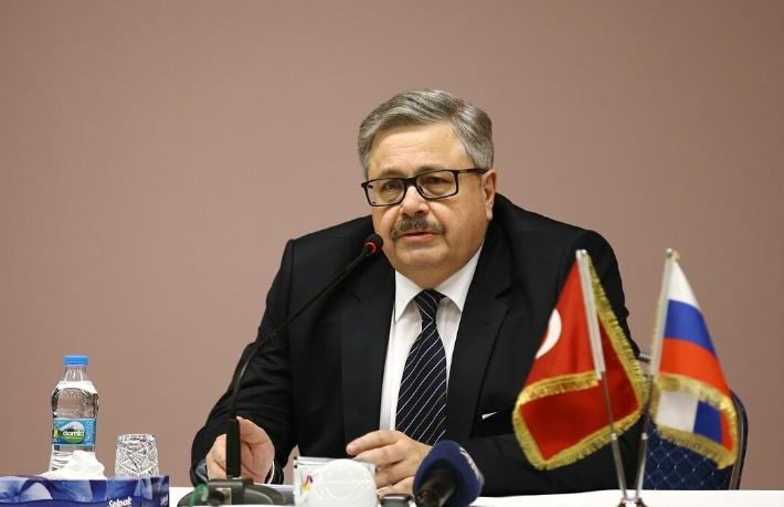 Rusya'dan turist akını devam edecek… Türkiye turistler için güvenli