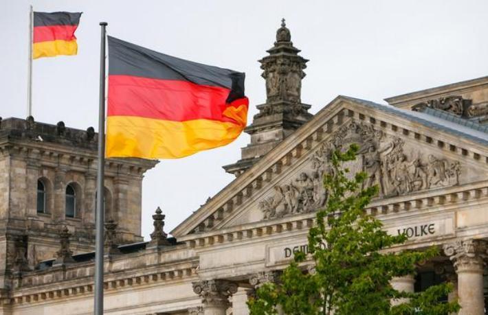 Almanya karıştı... Otelciler ve devlet karşı karşıya