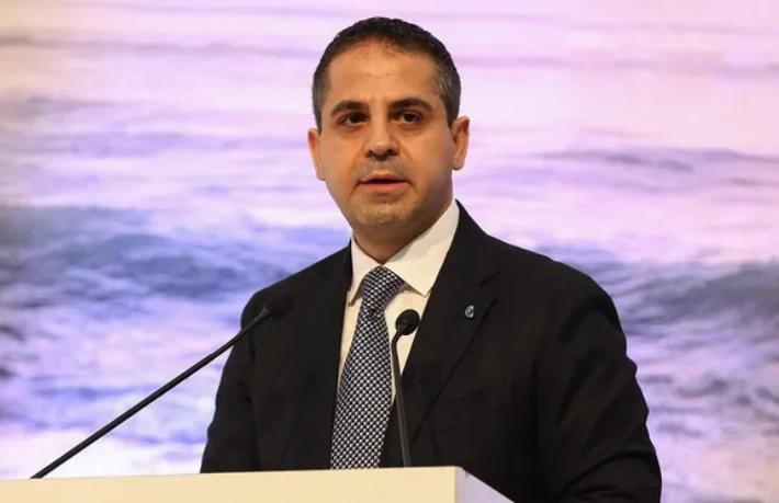 Antalya dünya turizmine öncülük edecek