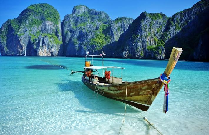 Kısa süre önce 'Özel Turist Vizesi'ni tanıtmıştı... 10 havayolu şirketi uçuşlara başlıyor