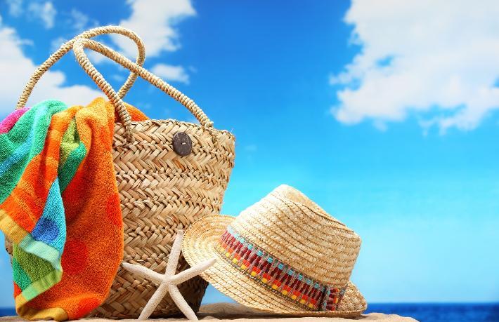 Turizmde kan kaybı sürüyor… Turist sayısı yüzde 71 azaldı
