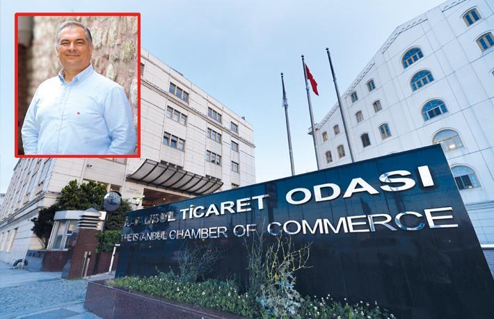İTO Oteller Komitesi: Kısa çalışma ödeneği uzatılsın