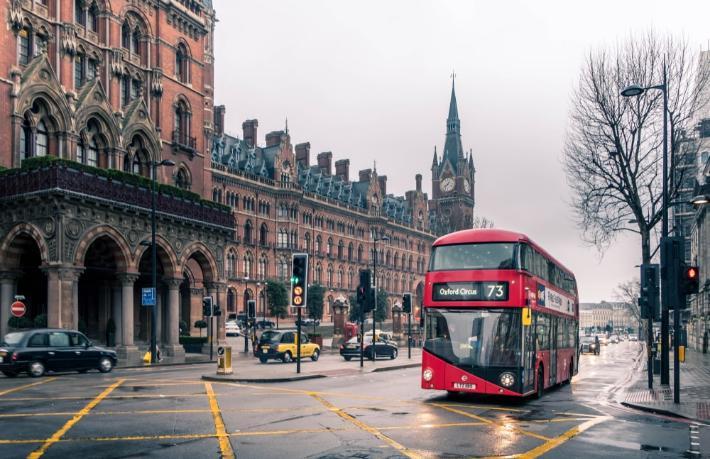 İngiliz turistin tatile çıkacağı tarih belli oldu