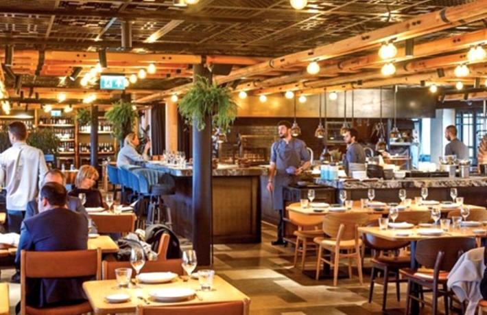 Restoran ve kafelerin açılış tarihi belli oldu
