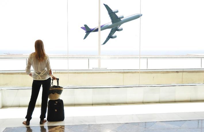 Havacılıkta yeni dönem: Dijital Seyahat Kartı uygulaması geliyor