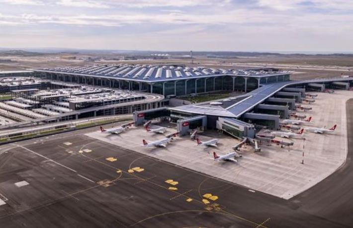 İstanbul Havalimanı'nın garanti ödemeleri ertelenecek