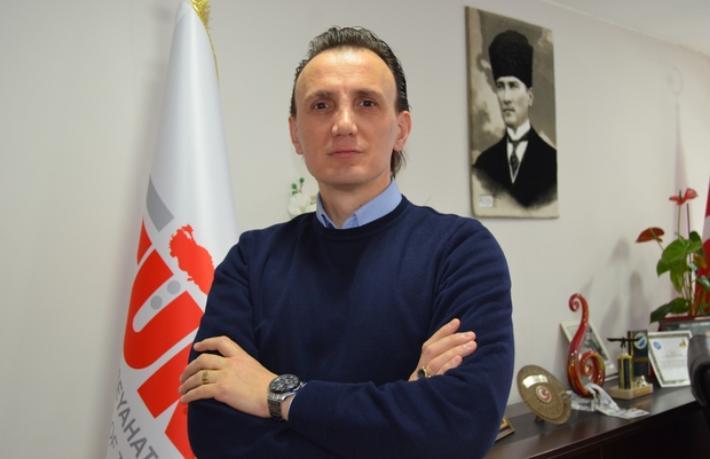 Turizmciler Karadeniz'de 'yasak' istiyor... Kısıtlamaysa kısıtlama, kapamaysa kapama