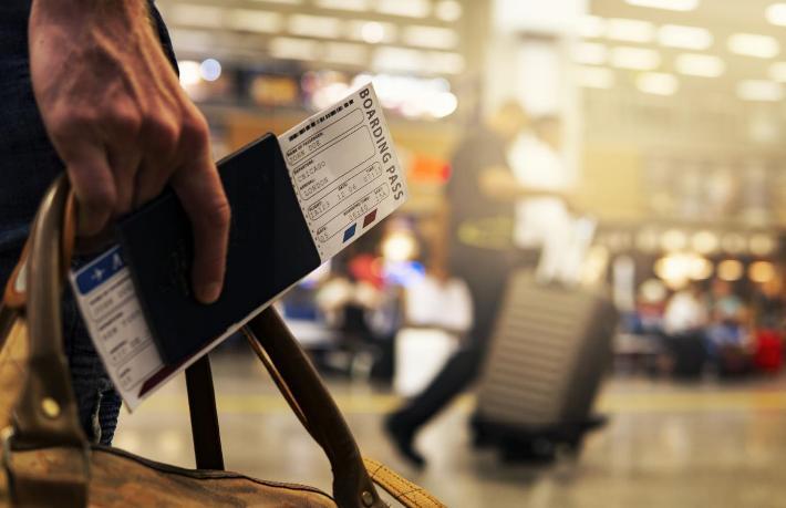 Turizmciler dikkat... Türkiye Aşı Pasaportu Sistemi'ne girmezse ne olur?