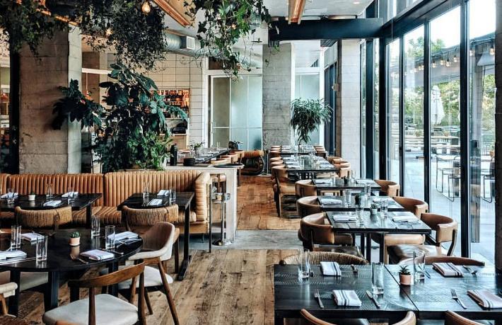 Otel-lokanta-kafe kararı pazartesi açıklanacak