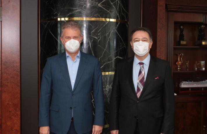 İzmir'in tanıtımında hangi unsurlar öne çıkmalı?