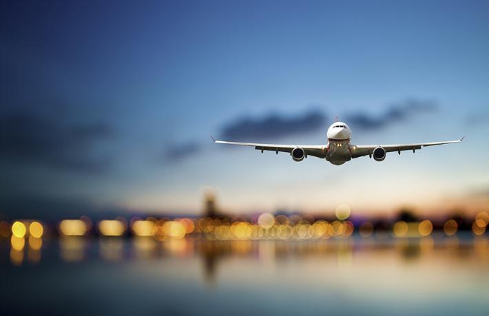 Uçuş yasakları kalkıyor... 4 havayolu Antalya programını açıkladı