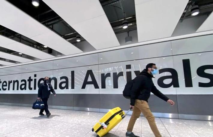 Türk turizmini devre dışı bırakmak istiyorlar… Amaç, Yunanistan ve İspanya'yı kurtarmak