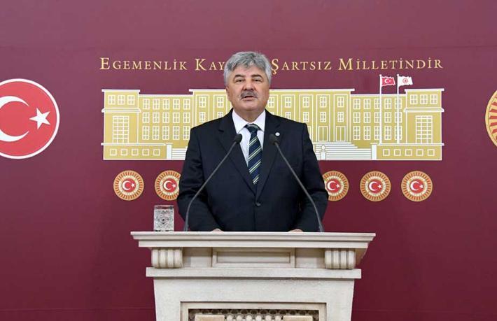 Bakan Ersoy'a kritik dönemde önemli soru: Turizm sektörünün yol haritası var mı?