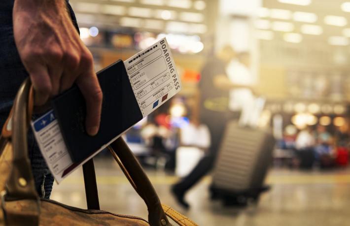 Sektör temsilcileri aşı pasaportu hakkında ne düşünüyor?