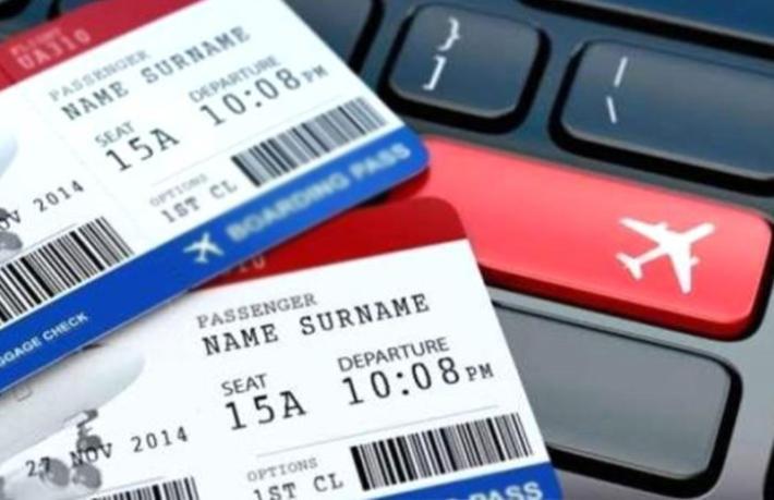 Tavan fiyat kalkıyor! Uçak biletlerine zam geliyor