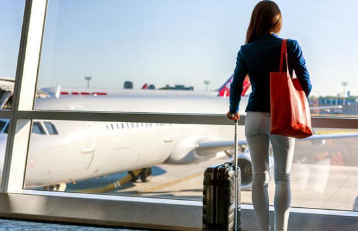 19 noktadan Antalya, Dalaman ve Bodrum'a turist taşıyacak