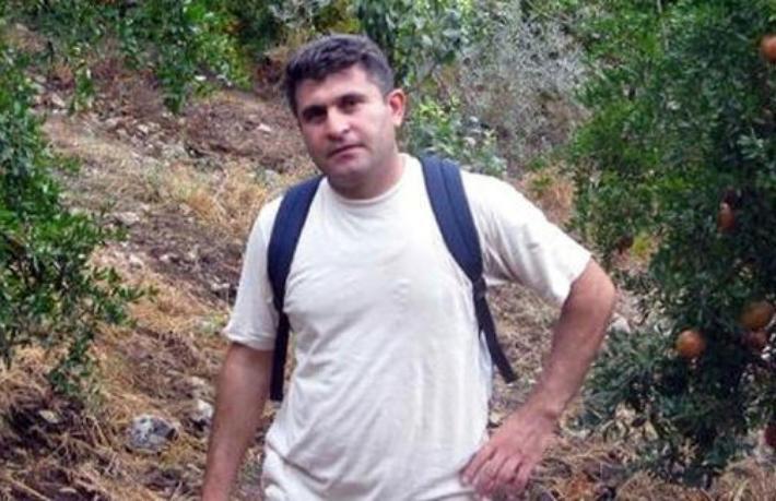 İşlettiği otelde kaza geçiren turizmci öldü