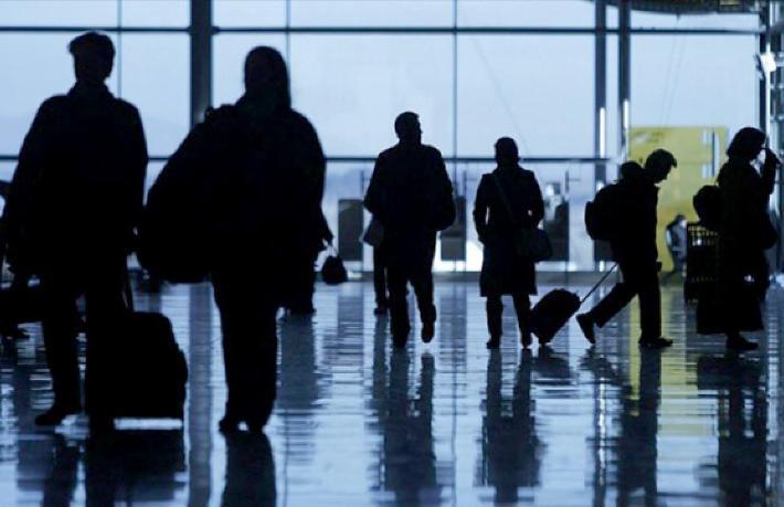 Seyahat kısıtlaması, test, karantina...Avrupa'da hangi önlemler alındı?