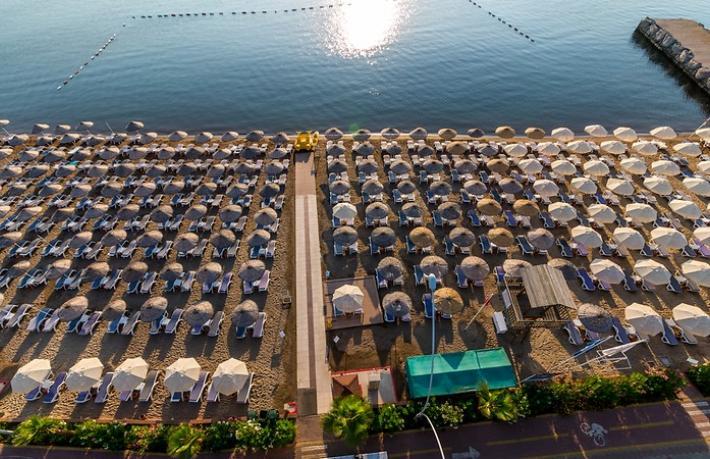 Seyahat sektörünü zor bir yaz daha bekliyor