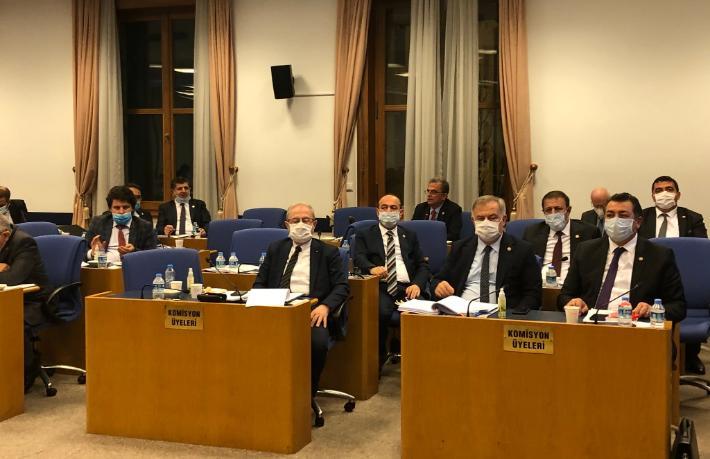 Otellere transfer hakkı getiren düzenleme iptal edildi…. Acenteler derin nefes aldı