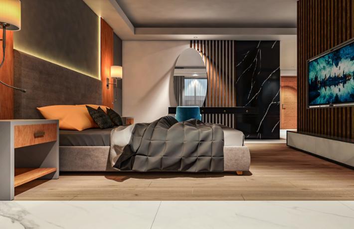 Wyndham'dan Türkiye'ye 2021'de 7 yeni otel