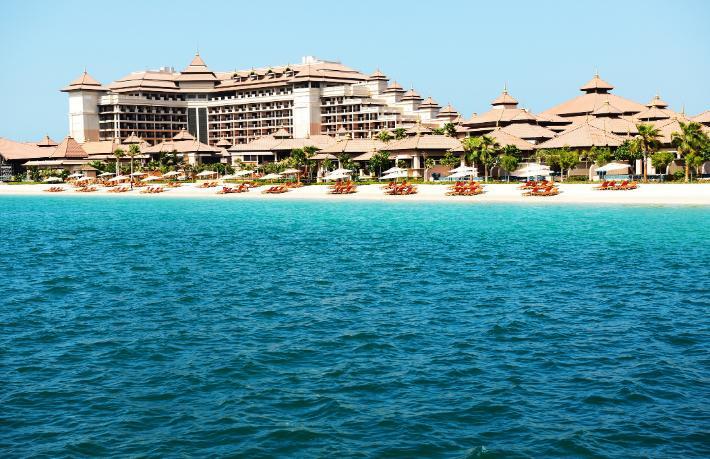 Turizm sektörü 15 Milyar Dolarlık borç yükü altında