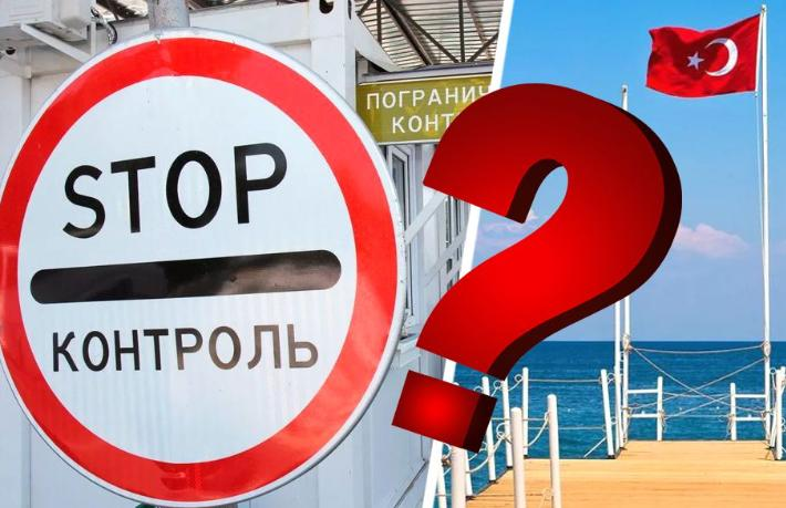 Rusya'dan Türkiye'ye uçuşlar iptal mı edilecek? Türkiye kapanıyor mu?