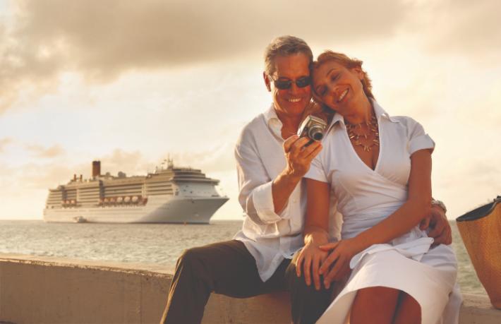 17 gemi denizlere iniyor… Aşı pasaportluya dünya turu başlıyor