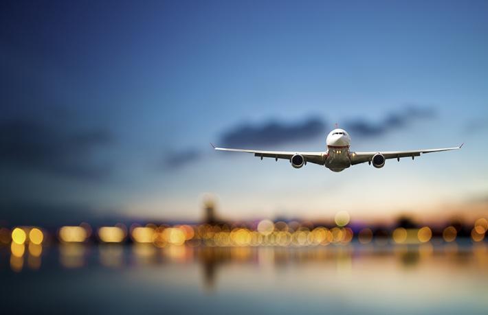 Resmi açıklama: Rusya uçuşları durdurmayacak