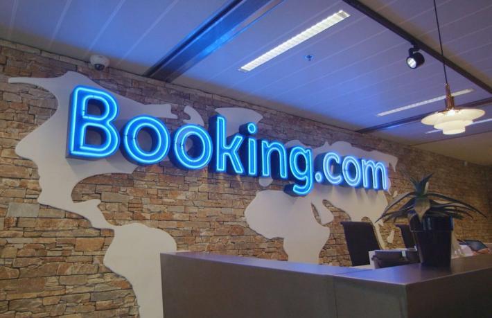 Alman Otelciler Birliği Booking'e açılan toplu davayı destekleme kararı aldı