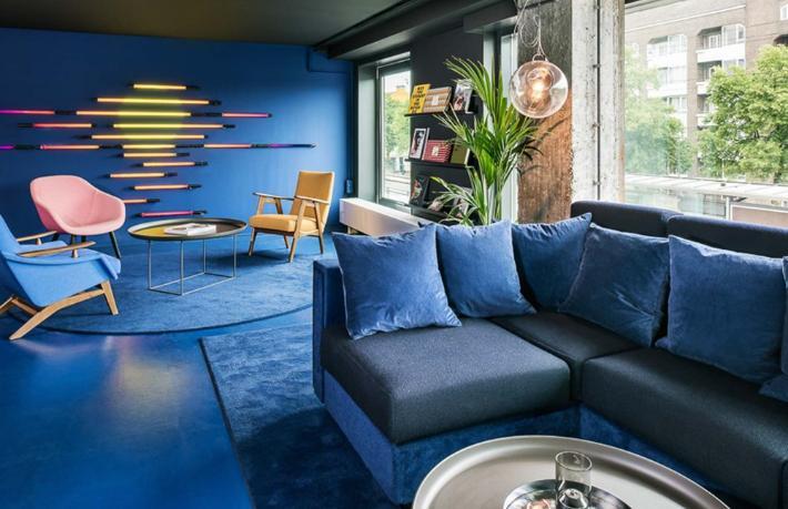 Continent Worldwide Hotels'ten iki yeni otel markası