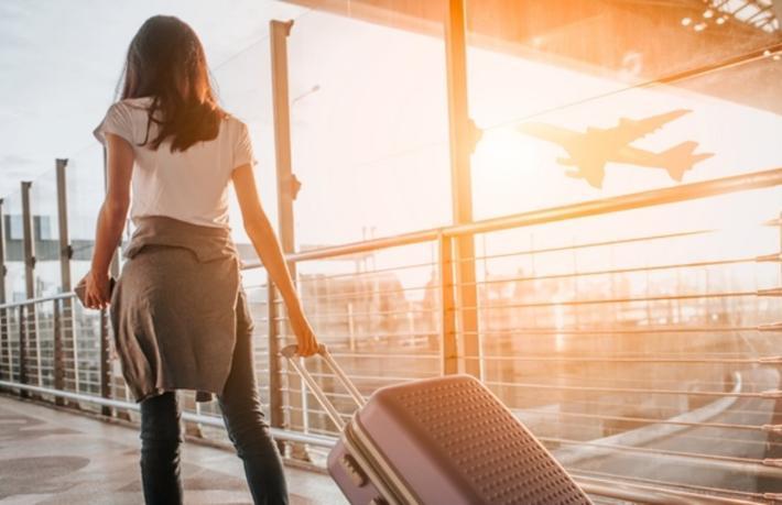 Tedbirler sıkılaştırılacak, seyahat yasağı gelebilir
