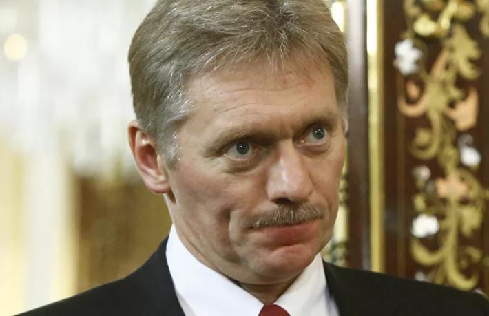 Kremlin: Uçuş kısıtlama kararı Türkiye'de vakaların artması nedeniyle alındı