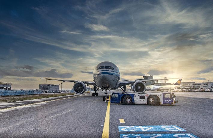 Rusya'dan havayolu şirketlerine: Türkiye uçuşları kısıtlandı, Tanzanya uçuşları askıya alındı