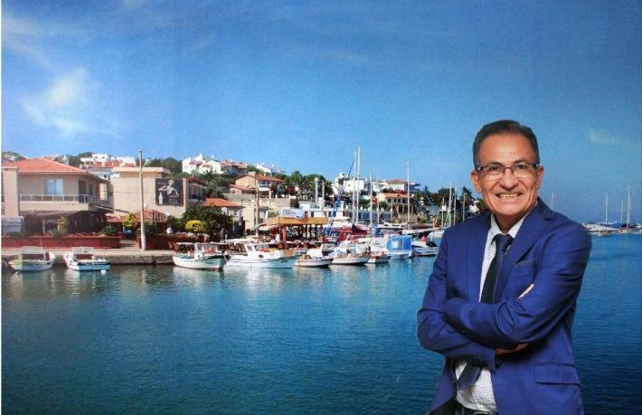 ÇEŞTOB: Uçuş yasağı Türk turizmi için bir entübe olur
