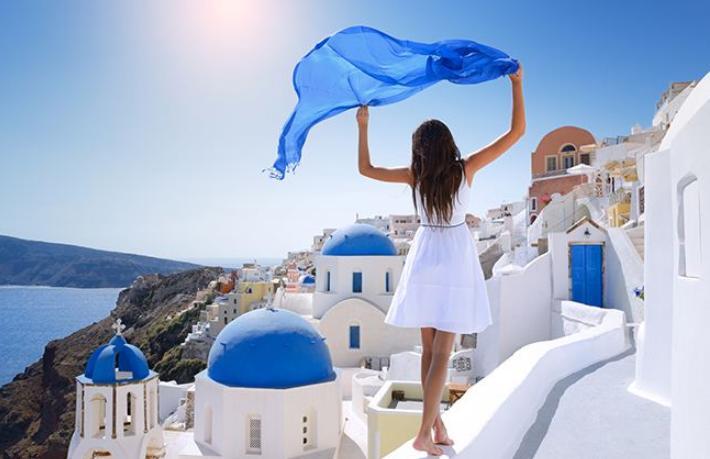 Yunanistan, adaları turizme açıyor