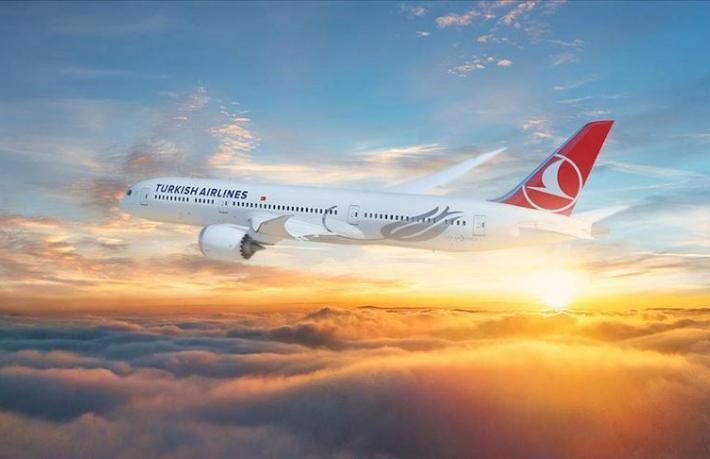 İstanbul Moskova uçak bilet fiyatı 28 Bin Lira'yı buldu