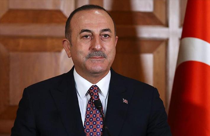 Türkiye kaçırdığı Rus turistin peşine düştü... Rusya ile de 'Güvenli koridor' oluşturulacak