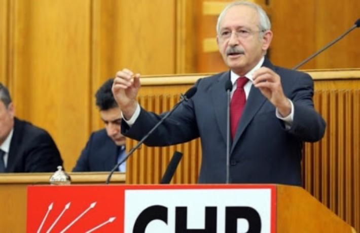 Kılıçdaroğlu'ndan Erdoğan'a çağrı... Turizmcileri davet et, sizin sorunlarınız nedir diye sor