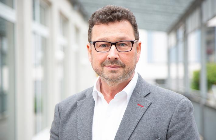 Alman seyahat zinciri TSS'den yeni etkinlik platformu