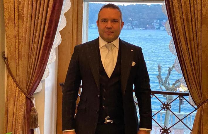 Bodrum'da yer kalmadı, sizi Hatay, Adana, Mersin'e alalım