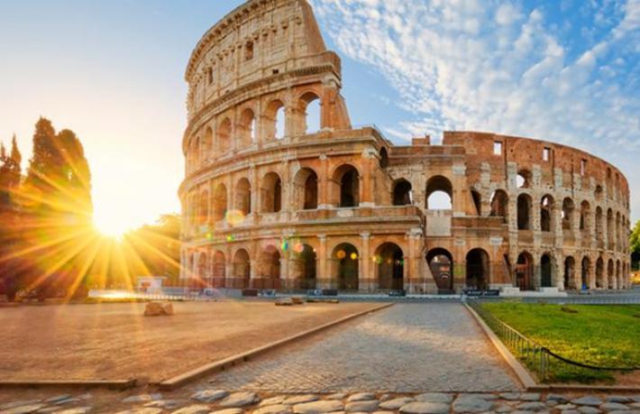 İtalya'da Yeşil Sertifika' uygulaması başlıyor
