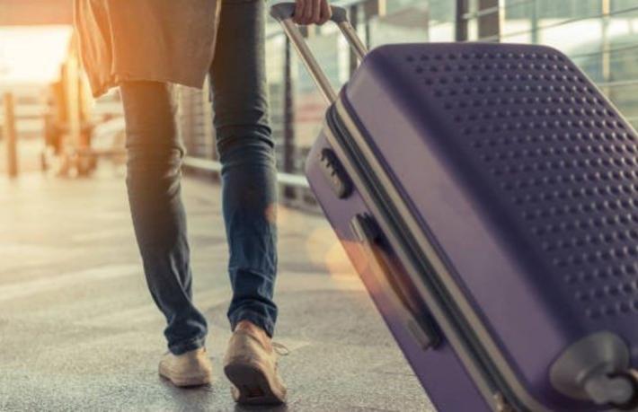 Yurt dışı seyahatlerde Korona önlemleri güncellendi