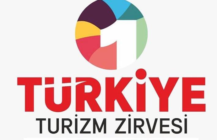 Türkiye Turizm Zirvesi ertelendi