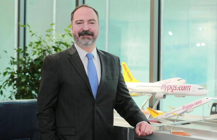 Havacılık sektörünün 2 Milyar Dolara ihtiyacı var
