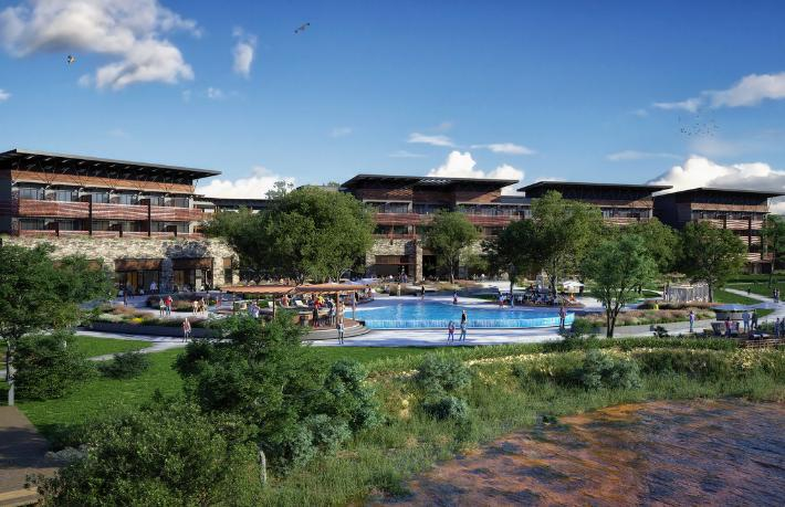 Ünlü otel grubu 16 yeni otel daha açıyor