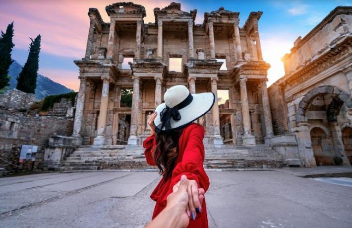 UNESCO Türkiye Foto Safaribaşlıyor