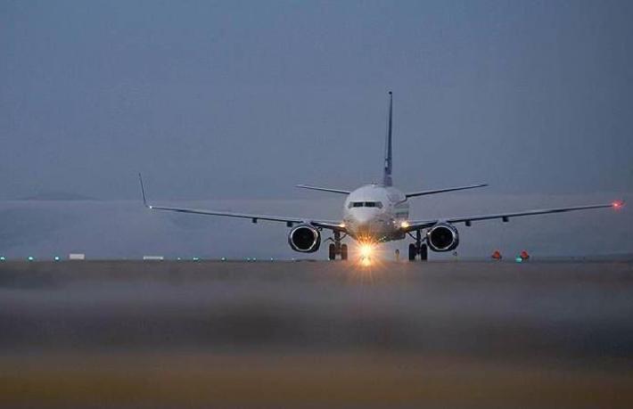 Rus Dışişleri'nden Türkiye uçuşlarıyla ilgili açıklama